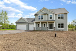 Photo of Lot 11 Yellow Birch Circle, Pompey, NY 13078 (MLS # S1261067)