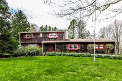 Photo of 3061 Henneberry Road, Pompey, NY 13078 (MLS # S1262828)