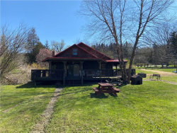 Photo of 2693 Otisco Valley Road, Marcellus, NY 13110 (MLS # S1263456)