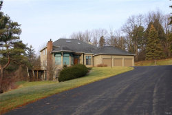 Photo of 6106 Carnegie Dr, Dewitt, NY 13078 (MLS # S1263522)