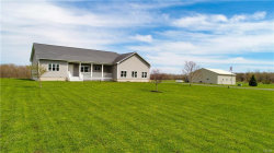 Photo of 2784 Pompey Center Road, Pompey, NY 13104 (MLS # S1263579)