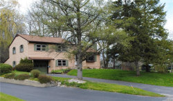 Photo of 240 Waldorf Parkway, Dewitt, NY 13224 (MLS # S1263650)