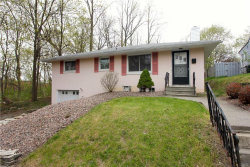 Photo of 109 Vincent Street, Syracuse, NY 13210 (MLS # S1263711)