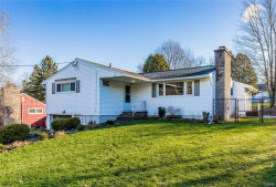 Photo of 213 Wedgewood, Dewitt, NY 13214 (MLS # S1264060)