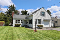 Photo of 417 Radcliffe Road, Dewitt, NY 13214 (MLS # S1264181)