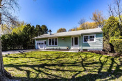 Photo of 207 Briarcliff Road, Dewitt, NY 13214 (MLS # S1264523)