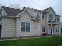 Photo of 6119 Thunderhead Lane, Dewitt, NY 13078 (MLS # S1264701)