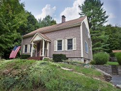 Photo of 4002 Pompey Hollow Road, Pompey, NY 13035 (MLS # S1265562)