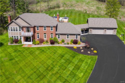 Photo of 5530 Golden Heights, Manlius, NY 13066 (MLS # S1266185)