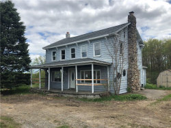 Photo of 3876 State Route 41a, Niles, NY 13118 (MLS # S1266325)