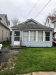 Photo of 1303 North State Street, Syracuse, NY 13208 (MLS # S1266976)