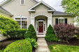 Photo of 122 Forest View Lane, Manlius, NY 13116 (MLS # S1267126)
