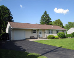 Photo of 114 Fayette Circle, Manlius, NY 13066 (MLS # S1267670)