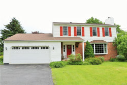 Photo of 4360 Cleveland Road, Onondaga, NY 13215 (MLS # S1267678)
