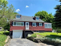 Photo of 109 Ardmore Road, Geddes, NY 13219 (MLS # S1267863)