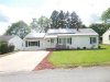 Photo of 172 Ridge Road, Utica, NY 13501 (MLS # S1267917)