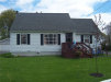 Photo of 4 Wind Place, Whitestown, NY 13492 (MLS # S1267955)