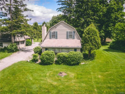 Photo of 4280 Gibbs Road, Pompey, NY 13104 (MLS # S1268084)