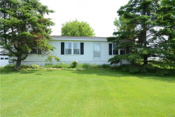 Photo of 4529 State Route 12e, Cape Vincent, NY 13618 (MLS # S1268877)