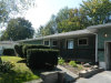 Photo of 7217 East Rosewood Circle, Cicero, NY 13212 (MLS # S1269357)