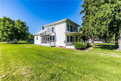 Photo of 6313 Canoga Road, Aurelius, NY 13021 (MLS # S1269490)