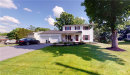 Photo of 5 Flower Lane, Marcellus, NY 13108 (MLS # S1269850)