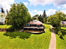 Photo of 81 West Lake St Street, Skaneateles, NY 13152 (MLS # S1270142)