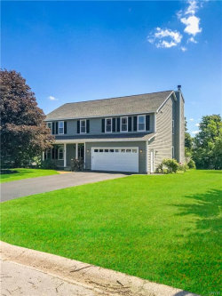Photo of 4456 Ashfield Terrace, Onondaga, NY 13215 (MLS # S1271600)