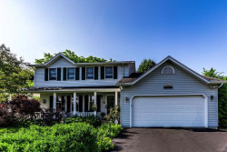 Photo of 5841 Independence Drive, Onondaga, NY 13078 (MLS # S1273330)