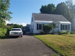 Photo of 122 Lyndale Drive, Rome-Inside, NY 13440 (MLS # S1275639)