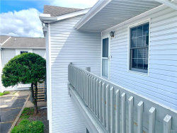 Photo of 228 Urbandale Parkway, Rome-Inside, NY 13440 (MLS # S1275703)