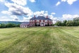 Photo of 3197 Sevier Road, Marcellus, NY 13110 (MLS # S1276021)