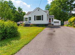 Photo of 614 South George Street, Rome-Inside, NY 13440 (MLS # S1276117)