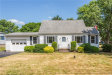 Photo of 120 Winchell Drive, Geddes, NY 13209 (MLS # S1276900)