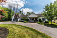 Photo of 6106 Griffin Drive, Cicero, NY 13039 (MLS # S1277358)