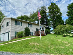 Photo of 3473 Eager Road, Lafayette, NY 13078 (MLS # S1280679)