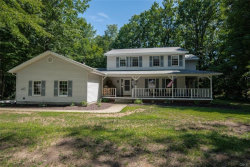 Photo of 38 Family Circle, Lee, NY 13363 (MLS # S1282325)