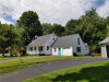 Photo of 102 Griffin Drive, Manlius, NY 13066 (MLS # S1283236)