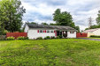 Photo of 6338 Milles Drive, Lee, NY 13440 (MLS # S1283735)
