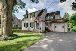 Photo of 202 Huntleigh Avenue, Manlius, NY 13066 (MLS # S1284305)