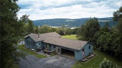Photo of 1296 Willowdale Road, Spafford, NY 13152 (MLS # S1285212)