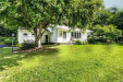 Photo of 102 First Street, Manlius, NY 13066 (MLS # S1285252)