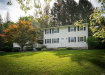 Photo of 21 Orchard Street, Marcellus, NY 13108 (MLS # S1285995)