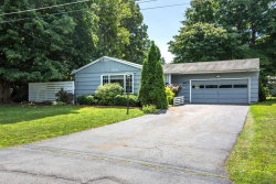 Photo of 107 Butterfield Circle, Clay, NY 13212 (MLS # S1286545)