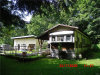 Photo of 9139 Meadowbrook Drive, Lee, NY 13363 (MLS # S1289447)