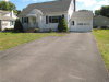 Photo of 517 Meadow Road, Geddes, NY 13219 (MLS # S1290487)