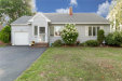 Photo of 408 East Manchester Road, Geddes, NY 13219 (MLS # S1291732)