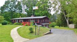 Photo of 2965 Sentinel Heights Road, Lafayette, NY 13084 (MLS # S1291958)
