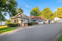 Photo of 6593 Felton Avenue, Lee, NY 13440 (MLS # S1296656)