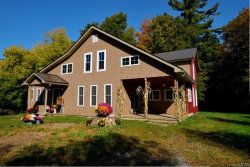 Photo of 7837 Brown Gulf Road, Pompey, NY 13104 (MLS # S1297022)